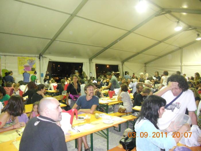VEGANCH'IO 2011 252