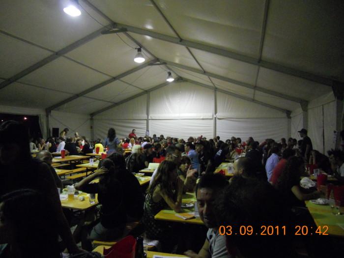 VEGANCH'IO 2011 265