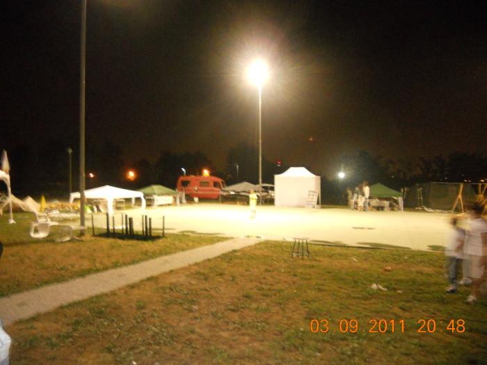 VEGANCH'IO 2011 270