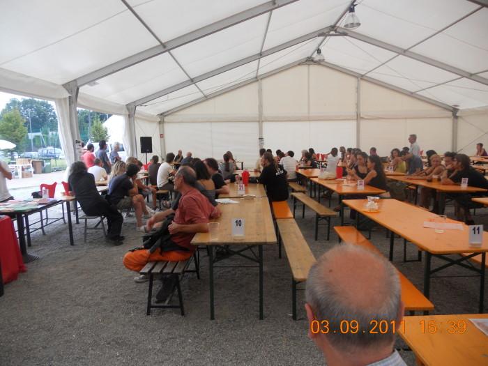 VEGANCH'IO 2011 287