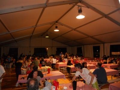 VEGANCH'IO 2012 - 6/7/8 LUGLIO 80