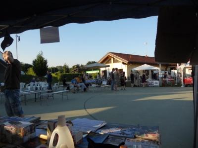 VEGANCH'IO 2012 - 6/7/8 LUGLIO 88
