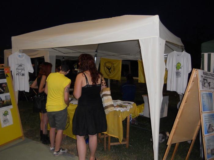 VEGANCH'IO 2012 - 6/7/8 LUGLIO 98