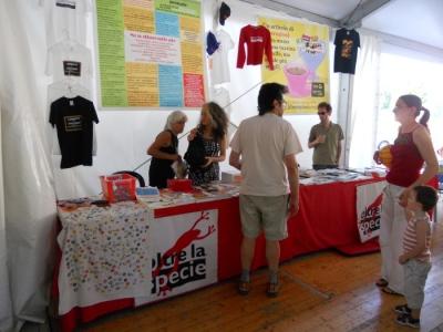 VEGANCH'IO 2012 - 6/7/8 LUGLIO 5