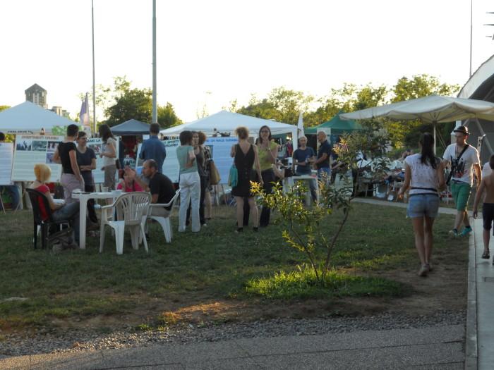 VEGANCH'IO 2012 - 6/7/8 LUGLIO 115