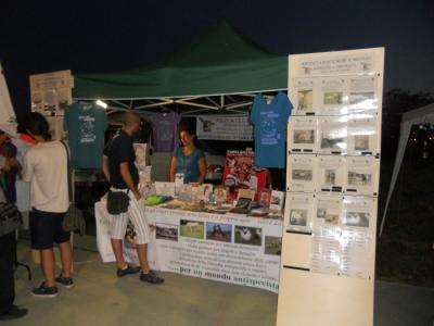 VEGANCH'IO 2012 - 6/7/8 LUGLIO 23