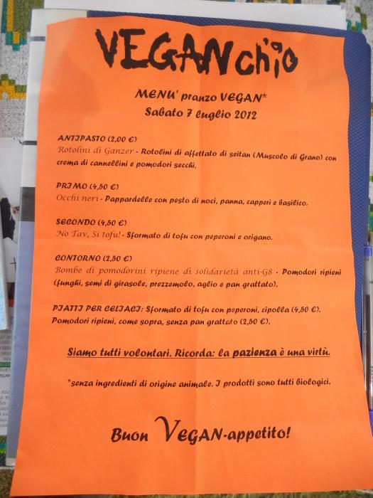 VEGANCH'IO 2012 - 6/7/8 LUGLIO 124