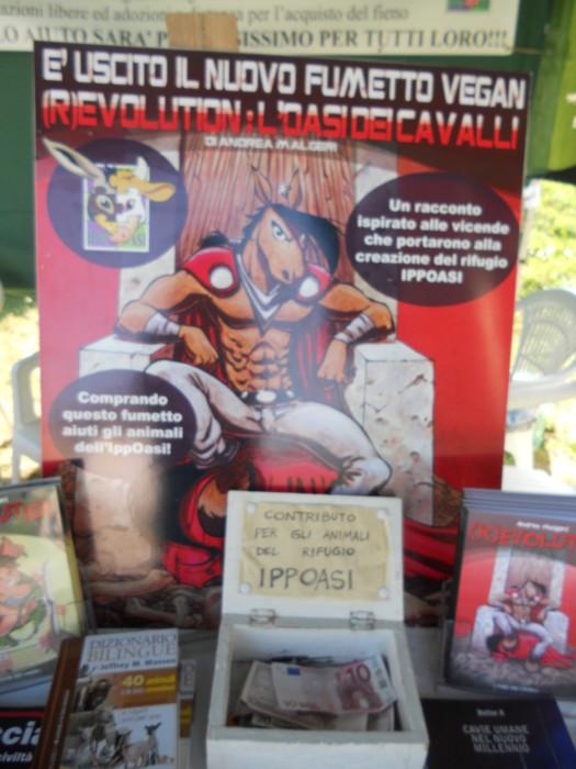 VEGANCH'IO 2012 - 6/7/8 LUGLIO 125