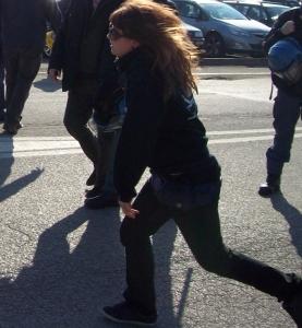 Vicenza Presidio Hunting Show (19 Febbraio) 103