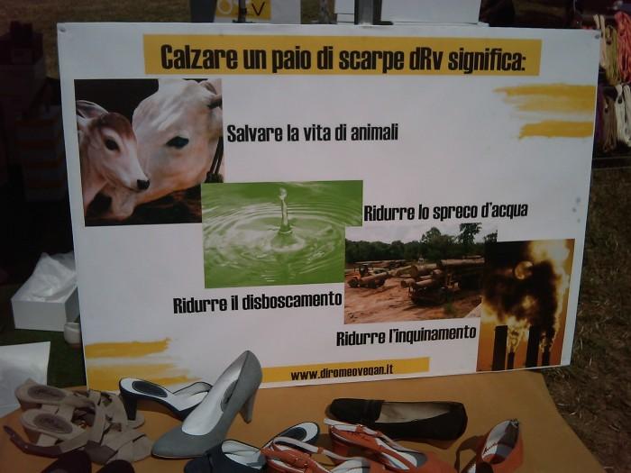 TAVOLO ANIMALS ASIA - Giavera del Montello (TV) - 22 maggio 220