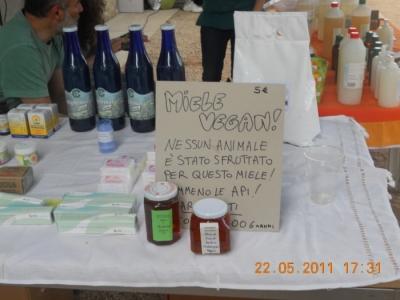 TAVOLO ANIMALS ASIA - Giavera del Montello (TV) - 22 maggio 62