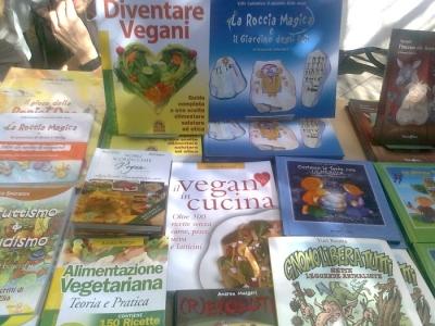 Vivo Vegetariano Dro (TN) 25