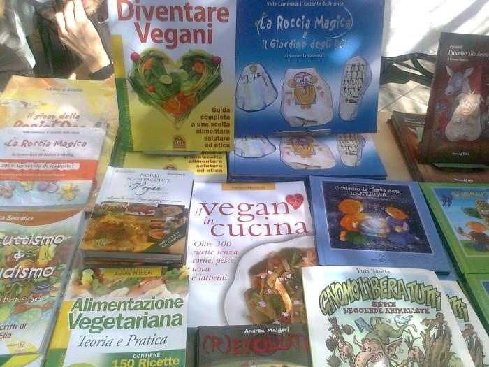 Vivo Vegetariano Dro (TN) 98