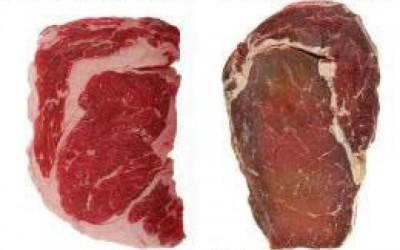 1219547_meat_thumb_big_fd7626d03da8f7de1f74e69996b1de11