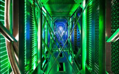 Microsoft progetta di creare server sotto i mari, assicurandone l'ecosostenibilità. Ma è davvero così? 1