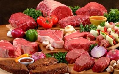 Carenza di ferro: rimedi naturali e alimenti consigliati 10