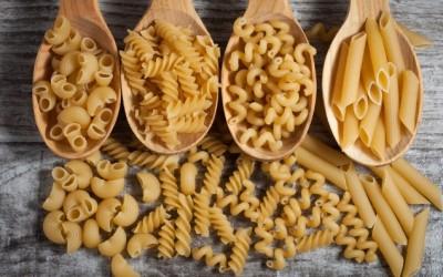 Insetti della pasta secca: sono pericolosi? 7