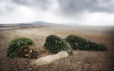 Ci aspettano 10.000 anni segnati dal cambiamento climatico 4