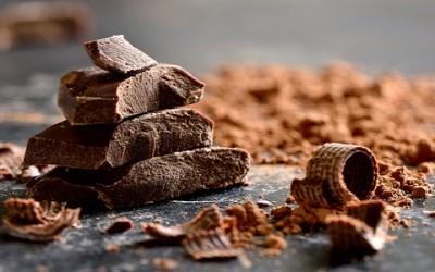 Ricetta del liquore al cioccolato 7