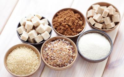 Dolci senza zucchero: come sostituirlo 18