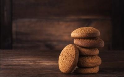 Biscotti integrali fatti in casa: ingredienti e ricetta 1