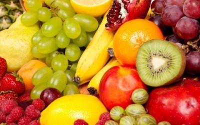 Come capire quando la frutta è matura? 7