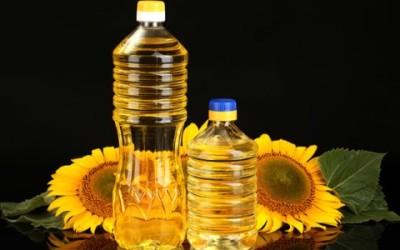 Olio per frittura: qual è il migliore e quali sono le differenze 10