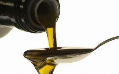 Olio di canapa: proprietà per la cosmesi bio ecologica 10