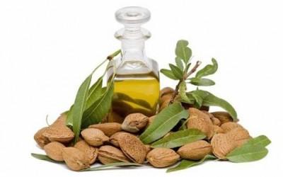 Olio di mandorle dolci: benefici e proprietà 13