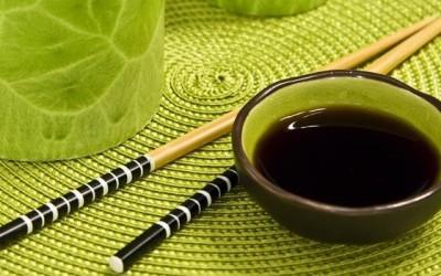 Salsa di soia o shoyu: che cos'è e come viene fatta 1