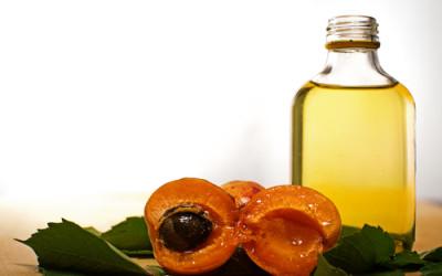 Olio di albicocca: proprietà e benefici 7