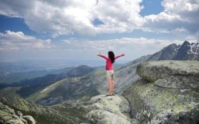 La crescita del turismo biologico in Italia 1