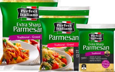 In America si vende il Parmesan al posto del Parmigiano. Il caso arriva nel Parlamento europeo 2