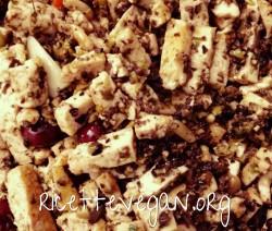 Tofu alle Olive 5