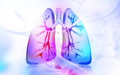 Come pulire i polmoni dal fumo in modo naturale 10