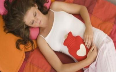 Gastrite sintomi rimedi naturali: come prevenirla e proteggere lo stomaco 7