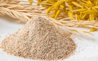 Farina di frumento integrale: proprietà e benefici 2