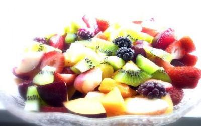 Frutta estiva: tutti i benefici per la salute 4