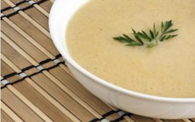 Crema di patate: ricetta ed ingredienti 4