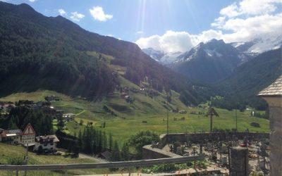 L'Alto Adige è davvero eco-sostenibile 2