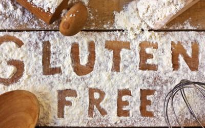 I rischi della dieta senza glutine per chi non è celiaco 1