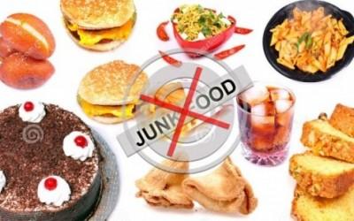 Cibo spazzatura: cos'è il junk food e quali gli effetti 4