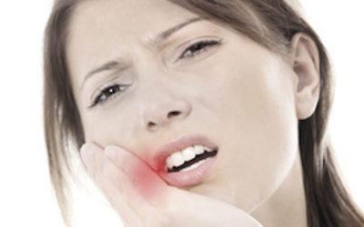 Mal di denti in gravidanza: rimedi naturali 10