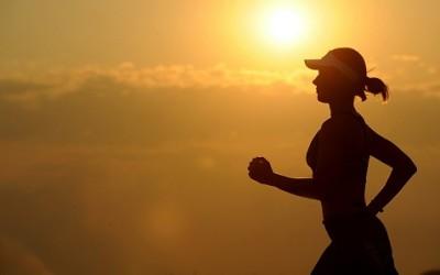 Alimentazione dello sportivo: idee e consigli 19