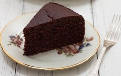 Torta al cioccolato senza uova: come prepararla, ricetta ed ingredienti 3