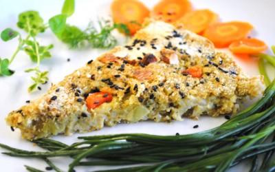 Torta salata: ricette facili da provare 6