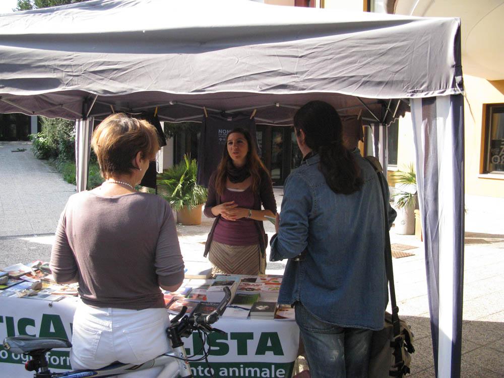Trento Veg - 2012 Days of future past 369