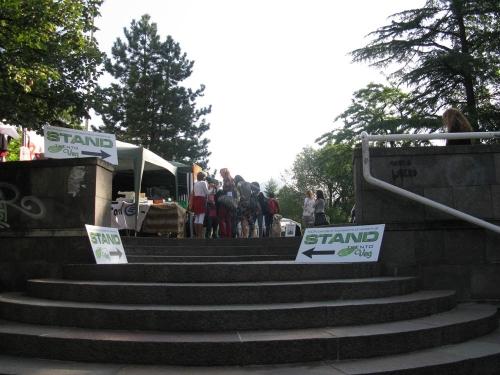 Trento Veg - 2012 Days of future past 187
