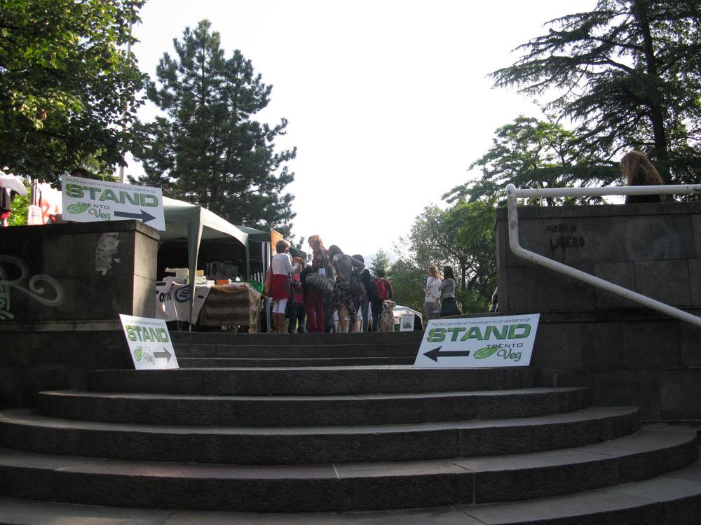 Trento Veg - 2012 Days of future past 378