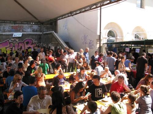 Trento Veg - 2012 Days of future past 85